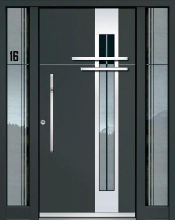 AEE 1084